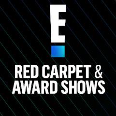 E! Red Carpet & Award Shows
