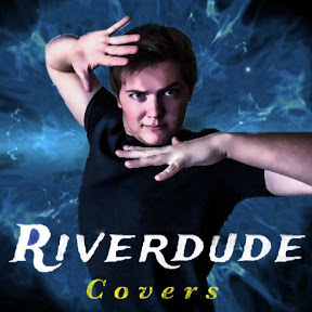 Riverdude Covers