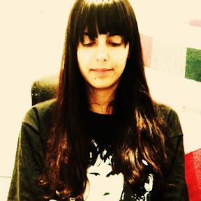 Marcella Melloni
