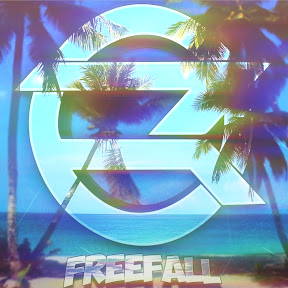 Past FreeFall -Vegas