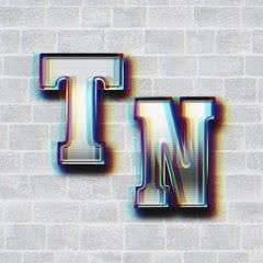 คลังสมบัติของ TN