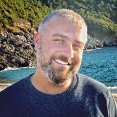 Nazar Davydov работа и отдых в Турции