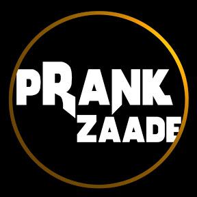 Prank Zaade