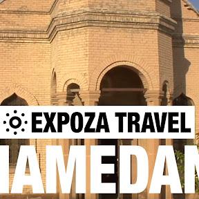 Hamedan - Topic