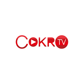 CokroTV