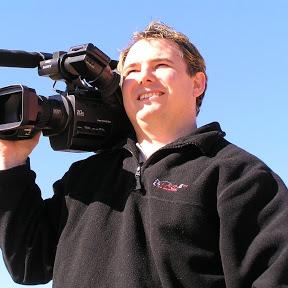 Johnat .LaunchFilms