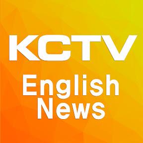 KCTVeNews JEJU