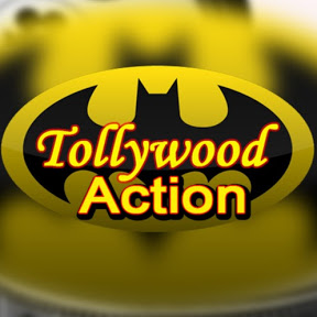 TOLLYWOOD ACTION