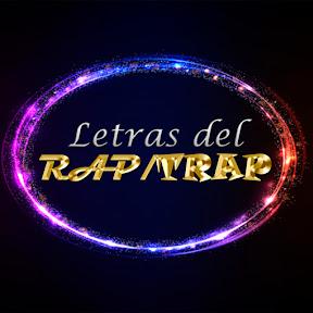 Letras del RAP/TRAP