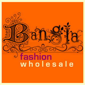 Dina Bangla Fashion at Facebook