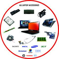 Laptop Service Center Coimbatore