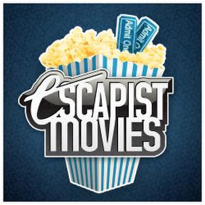 Escapist Movies