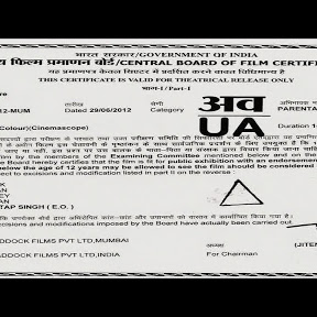 War Full Hindi Movie 2019