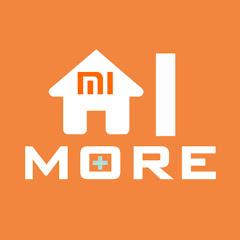 Mi More