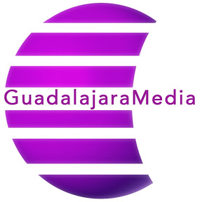 TV GUADALAJARA MEDIA