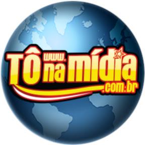 Tô Na Midia Music