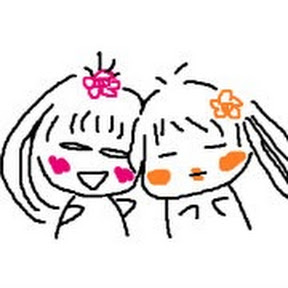 飞饼Girls