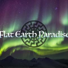Flat Earth Paradise