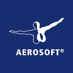Aerosoft Official