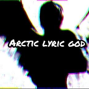 Arctic Lyric God