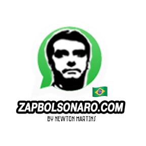 Zap Bolsonaro