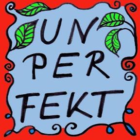 Mamma Mia Unperfekt
