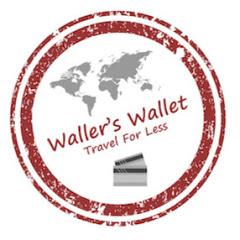 Waller's Wallet