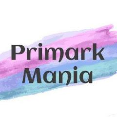 Primark Mania