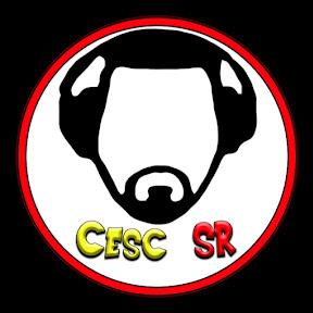 Cesc SR