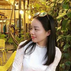 乡野小婷Youtube官方频道