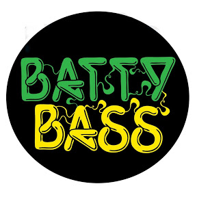 Batty Bass