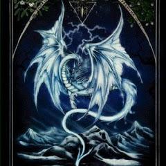 Silver Dragon Gaming