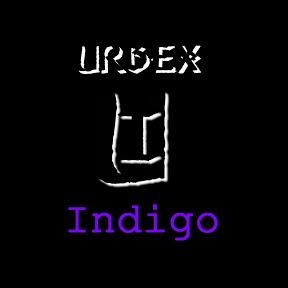 Urbex Indigo