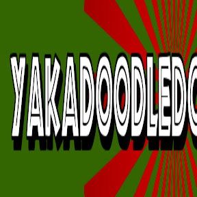 Yakadoodledongywongy