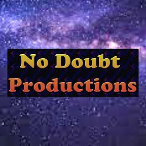 No Doubt Gaming