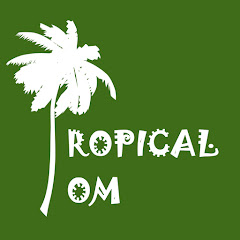 Tropical Tom