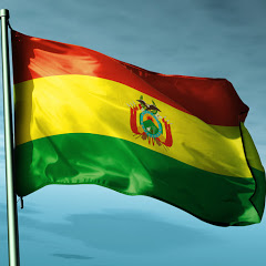 Projects in Bolivia