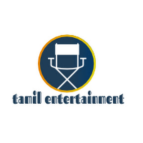 tamil entertainment