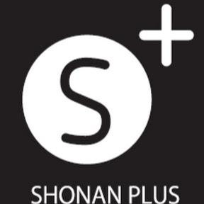 SHONAN PLUS