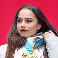 Alina Zagitova – Queen Of Ice!