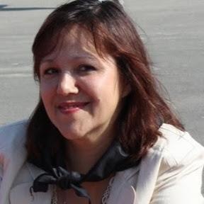 Наталия Шишкина
