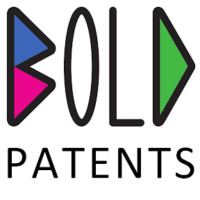 Bold Patents - Patent & Intellectual Property Law
