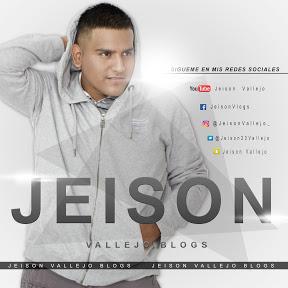 Jeison Vallejo