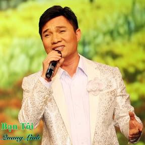 Quang Linh - Chủ đề