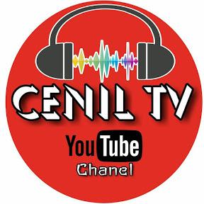 CENIL Tv