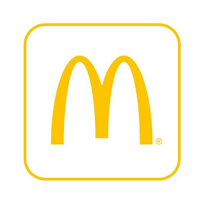 McDonald's Switzerland