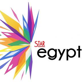 Star Egypt