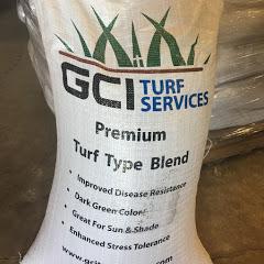 GCI Turf Services