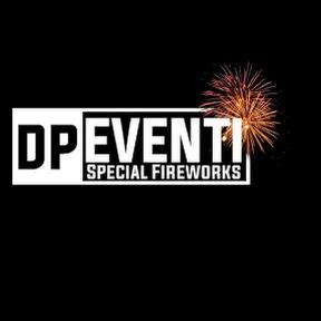 Pirotecnica DP Eventi