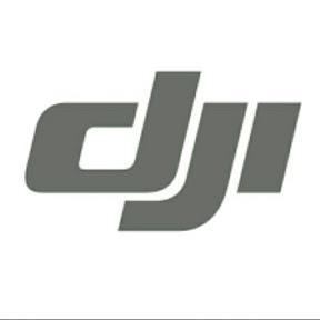 FLY DJI DRONES